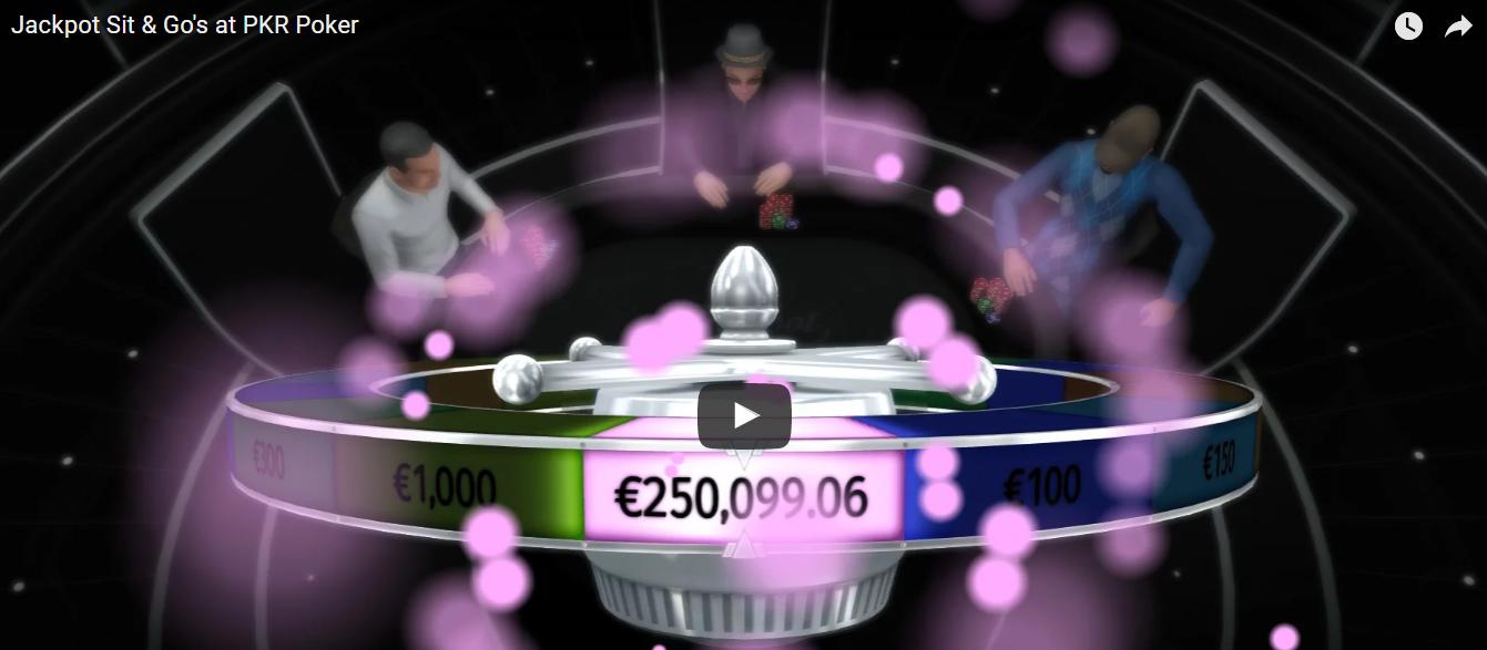 casino co uk gambling help online
